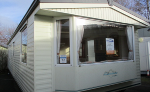 Post-Lockdown Checklist for Caravan Park Owners Image