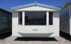 Upgrade Your Static Caravan Site for 2021 Image