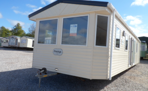 You Can Sell Us Your Old Holiday Homes Image